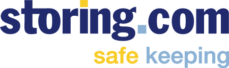 storing.com_safekeeping