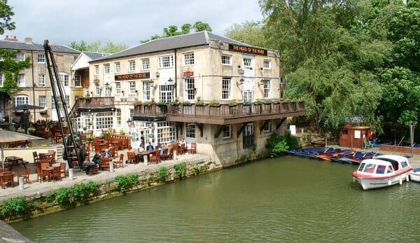 oxford-head-of-the-river-pub