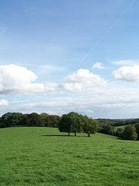 chiltern-hills_rolling_countryside