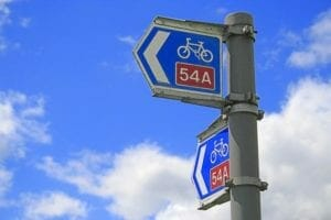 cycle-routes