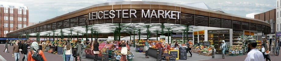 leicester-market