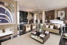Knightbridge apartment 2
