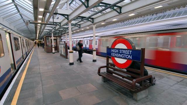 high-street-kensington-underground-station