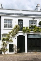 Holland-Park-Mews-House-London