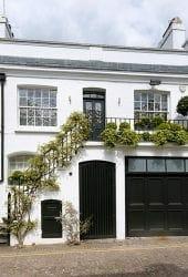 Holland-Park-Mews-House-London