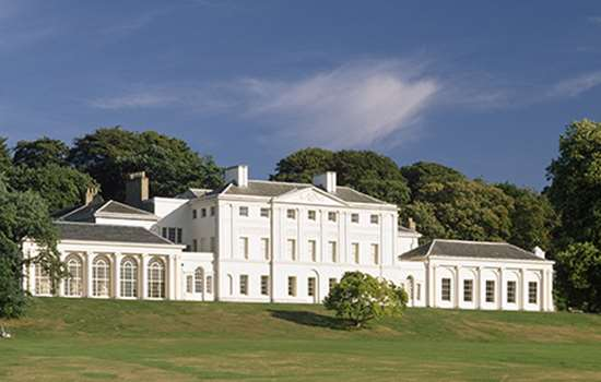 kenwood-house-view
