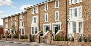 moving to wimbledon - houses in wimbledon