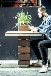 digital nomad - work anywhere